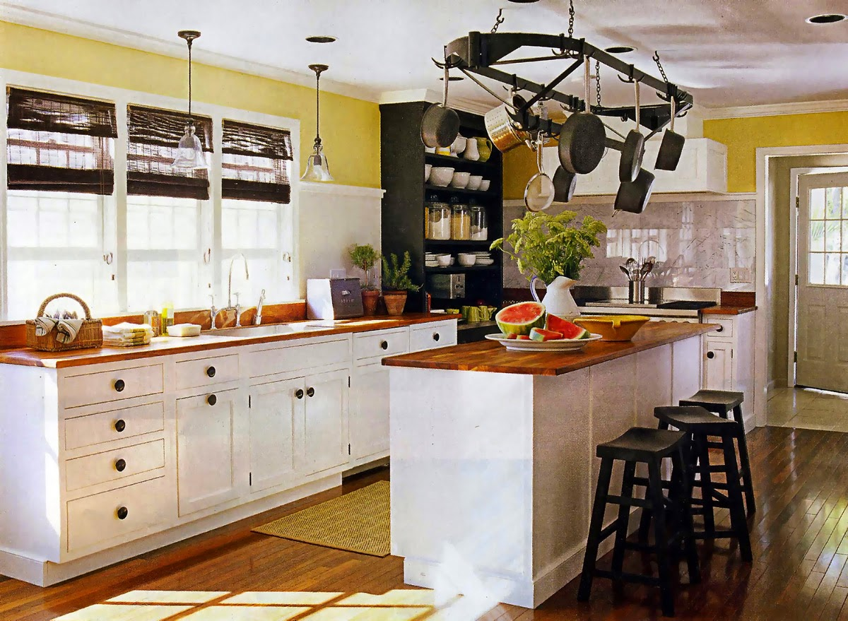 kitchen chandelier simple hanging