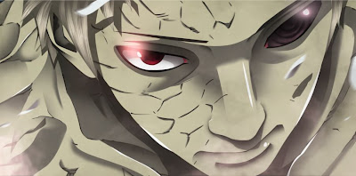 Free Download Komik Naruto 693 Bahasa Indonesia