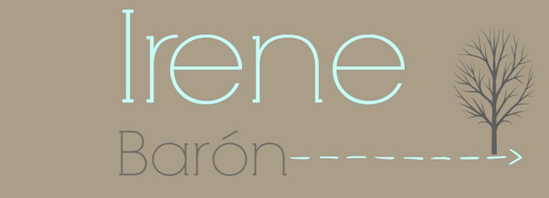 IRENE BARON