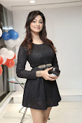 Shilpi Sharma latest dazzling Photos-thumbnail-16