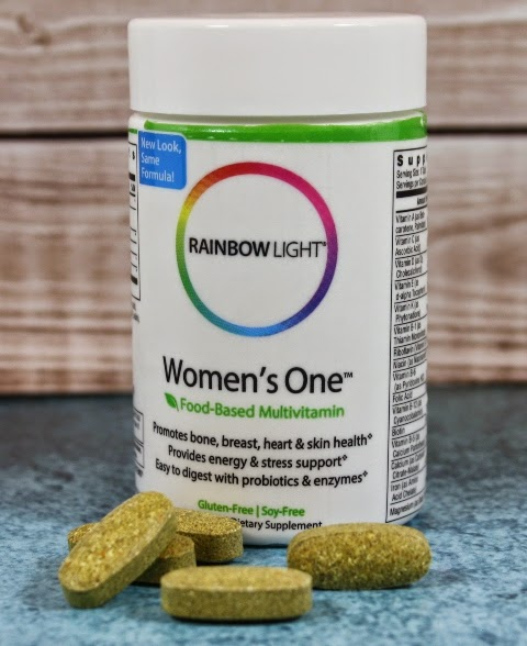 Awesome Is Rainbow Light A Brand Rainbow Light Natural Vitamin Brand Review And  Giveaway . Is Rainbow Light ... Design