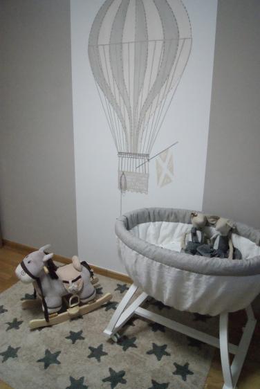 decoración, homepersonalshopper, alfombras, lavar, alfombras lavables, alfombras exterior, alfombras infantiles