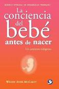Libro imprescindible: La conciencia del bebé antes de nacer