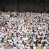 1.500 Kader dan Simpatisan PKS Se-Jaksel Bakal Ramaikan Cibubur