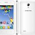 Harga Evercoss A7G HP Android Murah Harga 500Rb