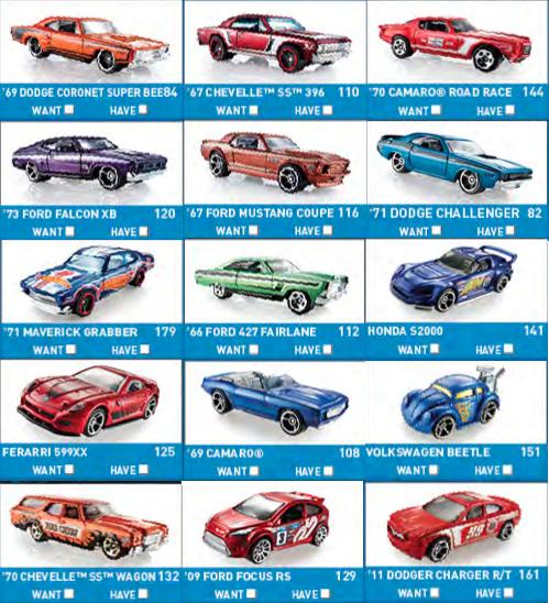 POSTER 2012 AHORA EN PDF Y EN HD Super2012