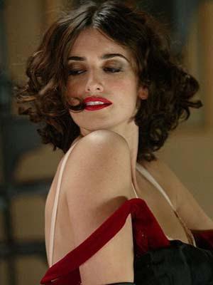 izle penelope cruz 18 sahneler penelope cruz erotik filmleri izle