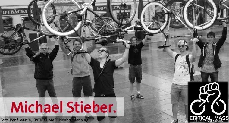 michael-stieber.de
