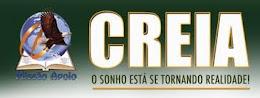 C.R.E.I.A