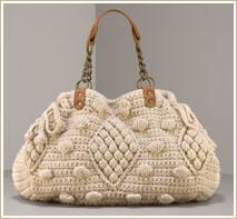torbe-za-zene-pletene-torbe-004