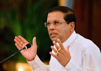 President Says National Government Will Continue For Five Years