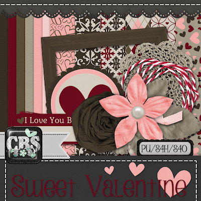 http://creationsbysamanthan.blogspot.com/2015/02/february-excusive-freebie-sweet.html