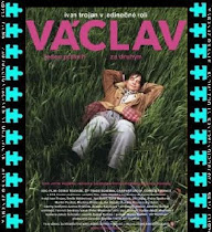 Václav
