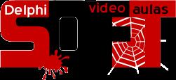 Delphi Soft  | video-aulas gratuitas