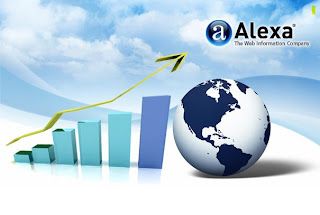 Nile marketing Top 10 Tips How to Increase Your Alexa Rank