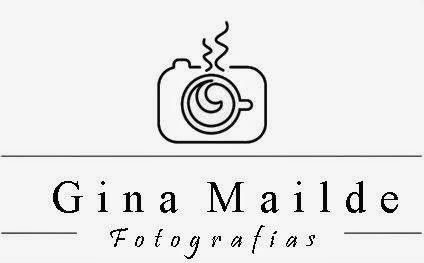 Gina Mailde - Produções