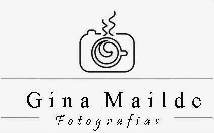 Gina Mailde