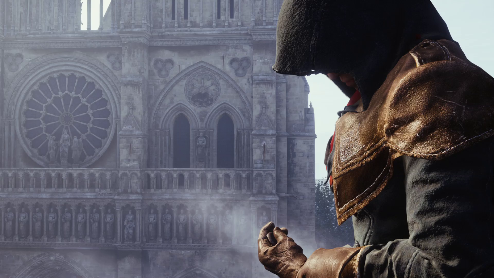 assassins creed unity hd wallpapers 1920x1080 walls720