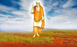 A Couple of Sai Baba Experiences - Part 285