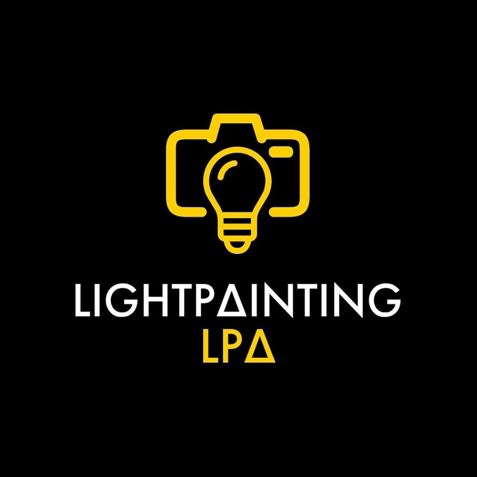 Logotipo Blog