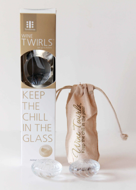 http://www.teroforma.com/shop/the-perfect-gift/gifts-for-wine-lovers/wine-twirls.html