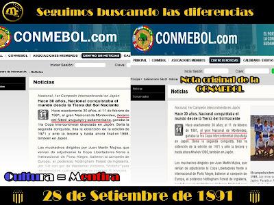 Busca las diferencias, imagen tomada de http://manyacapo.com