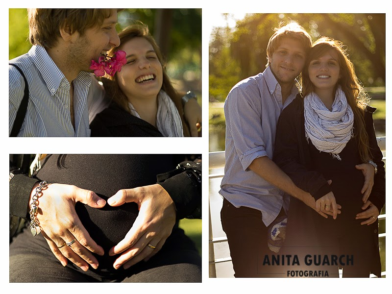embarazada,foto,sesion,book,foto,fotografia,cordoba,argentina,eventos,bautismo