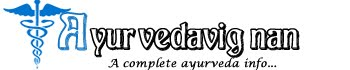 Ayurvedavignan