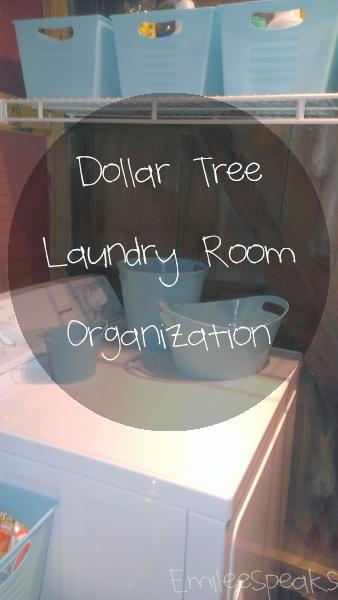 Bedroom Laundry Bin