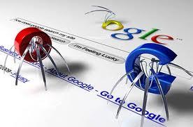 Indexar-web-Google
