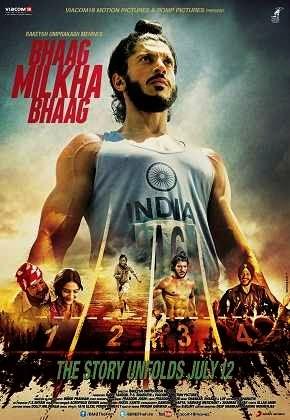 فيلم Bhaag Milkha Bhaag 2013 مترجم اون لاين