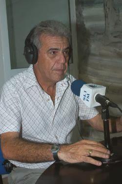 Radio Juventud en FaceBook - LUCAS SEGURA