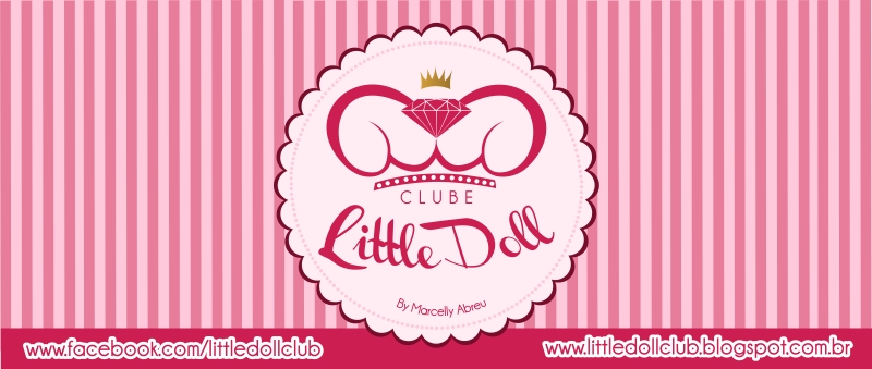 Clube Little Doll