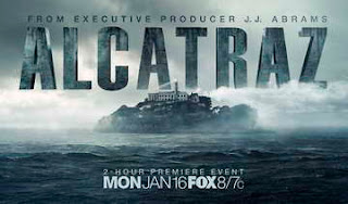 Alcatraz Season 1 200mbmini Free Download Mediafire