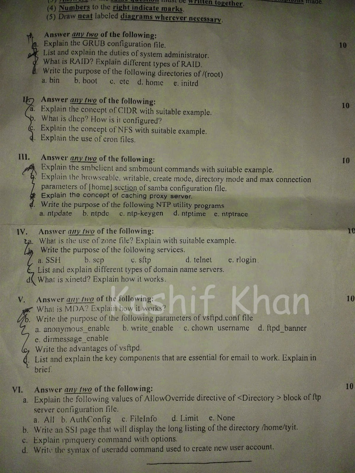 Mumbai university question papers tyit it sem 5 and 6 linuxs linuxs question paper 2013 malvernweather Choice Image