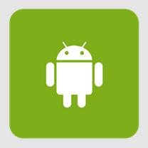 Cara Merubah Font Android Tanpa Root, Menggunakan Aplikasi Fontomizer