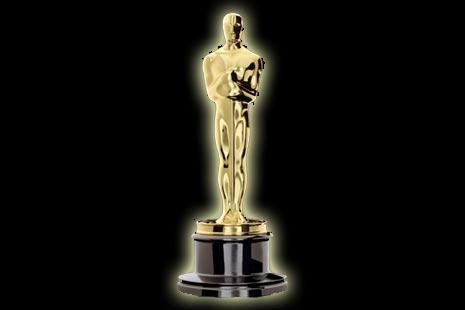 daftar nominasi piala oscar 2013