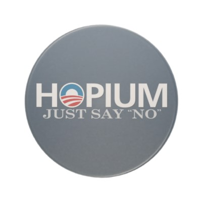 hopium_just_say_no_coaster-p174035965110216110v1ajt_400.jpg