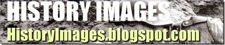 HistoryImages.blogspot.com