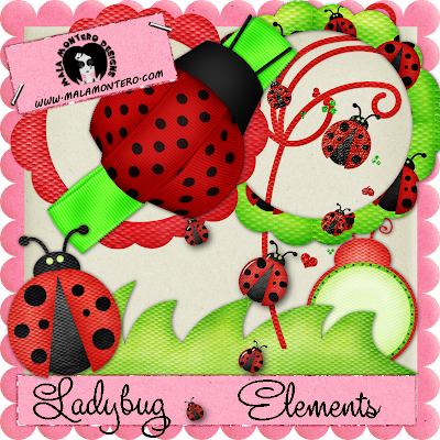 This digital scrapbook freebie provided by Maria Jose