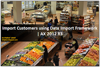 http://shafeaa.blogspot.com/2015/07/import-customers-using-data-import.html