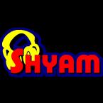 shyam radio fm