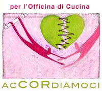 Per Officina di Cucina