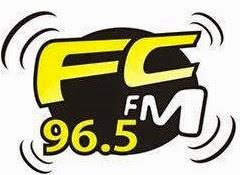 Rádio FC FM de Codó ao vivo