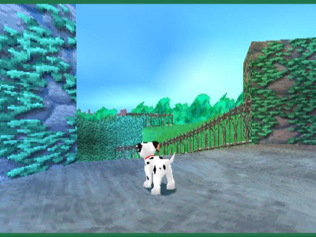 102 dalmatians pc game free download