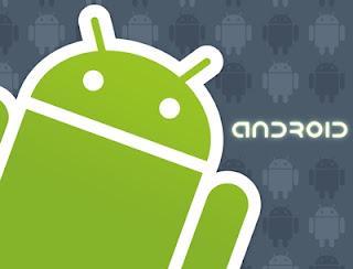 Operating System Android | Berita Informasi Terbaru dan Terkini