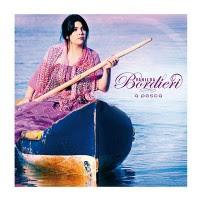 Vanilda Bordieri – A Pesca – 2011