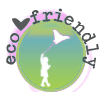 Eco friendly blog