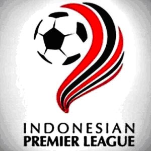 IPL : Prediksi AREMA VS PSM MAKASAR 12 Mei 2012