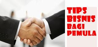 http://www.eksekutips.com/2014/09/tips-bisnis-untuk-pemula-yang-ingin.html